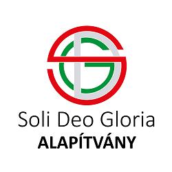 Soli Deo Gloria Alapítvány